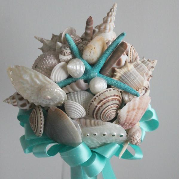 Bouquet al mare 3