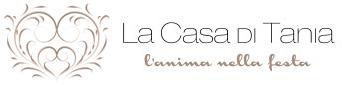LacasadiTania Logo